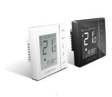 Комнатные датчики температура
