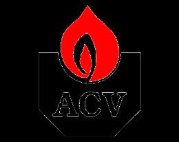Ремонт котлов ACV