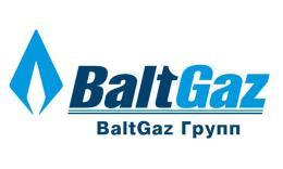 Ремонт котлов BaltGaz