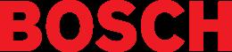 Ремонт котлов Bosch