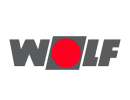 Ремонт котлов Wolf